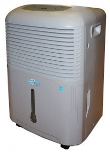PerfectAire 50pt Dehumidifier, PA50