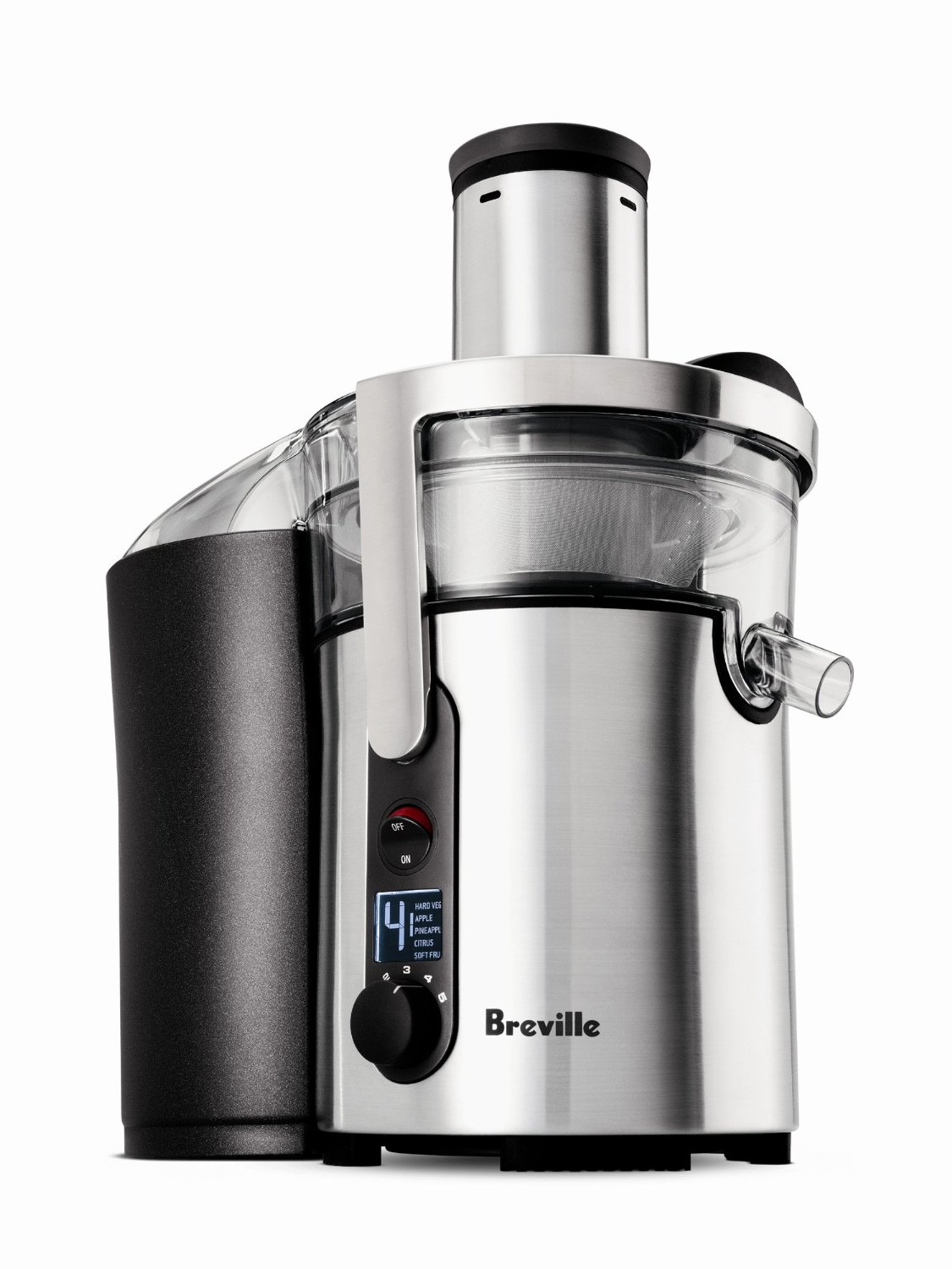 breville rm-bje510xl