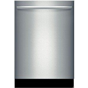 Dishwasher Reviews