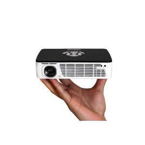 Aaxa KP-600-01 P300_
