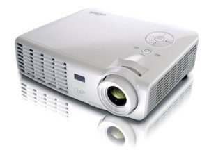 Home Video Projector Reviews