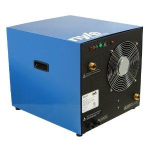 Geyser-R Heat Pump Water Heater