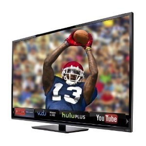 VIZIO E701i-A3 70-inch 1080p 120Hz Razor LED Smart HDTV
