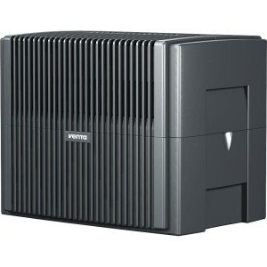 Venta Airwasher LW44 Humidifier and Purifier All-in-One Unit