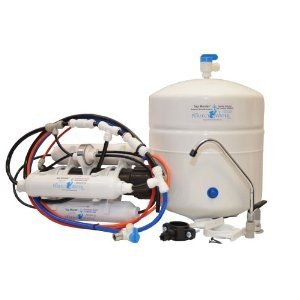 Tap Master TMAFC Artesian Full Contact Reverse Osmosis