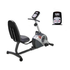 Weslo Pursuit CT 2.0 R Exercise Bike