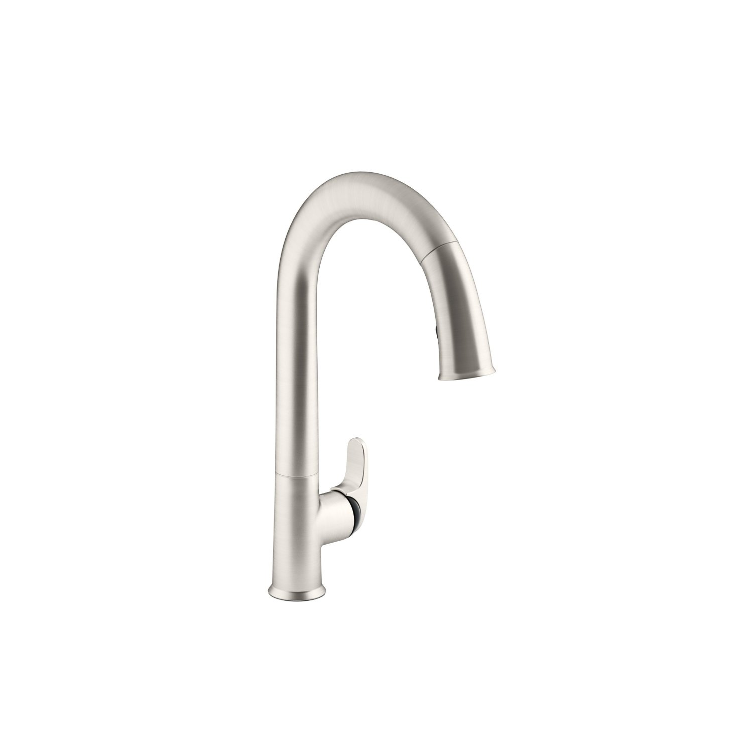 Moen 7594 Arbor With Motionsense Faucet Review