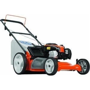 Husqvarna 5221P 3-in-1 Push Mower