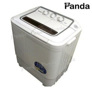 Panda Small Compact Portable Washing Machine 300x300 Panda XPB36 Compact Portable Washing Machine Review