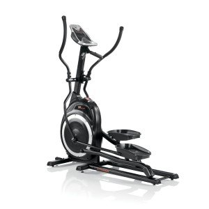 2013 Schwinn 425 Elliptical Trainer
