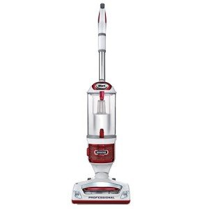 Shark Vacuum Models >> Shark Navigator NV500/NV501 Professional 3-in-1 Lift-Away ...
