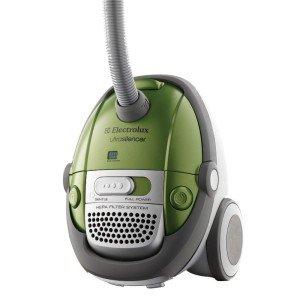 Electrolux UltraSilencer® Canister Vacuum, EL6986A