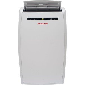 Honeywell MN10CESWW 300x300 Honeywell MN10CES/MN12CES 10,000/12,000 BTU Portable AC Review