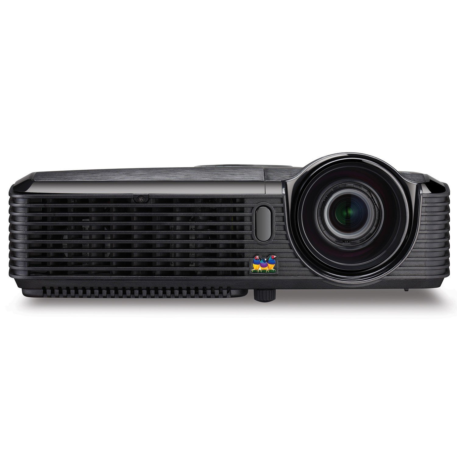ViewSonic PJD5233 300-Inch 720i Front Projector