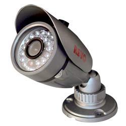 Revo America Professional - Bullet Camera