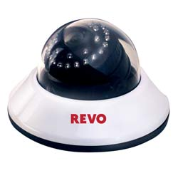 Revo America Professional - Dome Camera