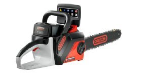 Oregon PowerNow CS250-A6 40-Volt Chainsaw