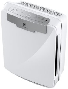 Electrolux PureOxygen Allergy 300 HEPA Review