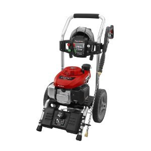 powerstroke pressure washer powerstroke ps80979b review houseandgardentech 10648
