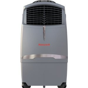 Honeywell CL30XC 63 Pt. Evaporative Cooler Review