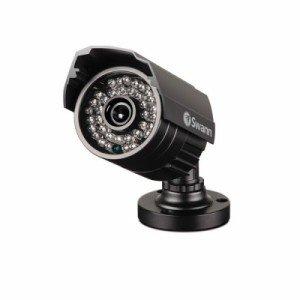 Swann SWDVK-832008-US 960H Surveillance System - (8) Premium Cameras