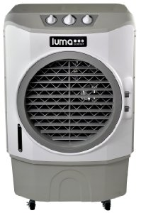Buy the Luma Comfort EC220W Evaporative Cooler!