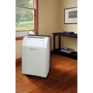 Buy the Keystone KSTAP14A Portable Air Conditioner!