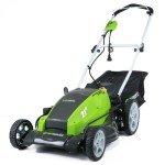 GreenWorks 25112